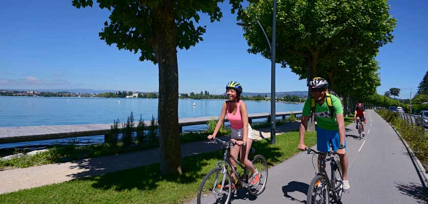 Lake Annecy, Talloires, France.jpg